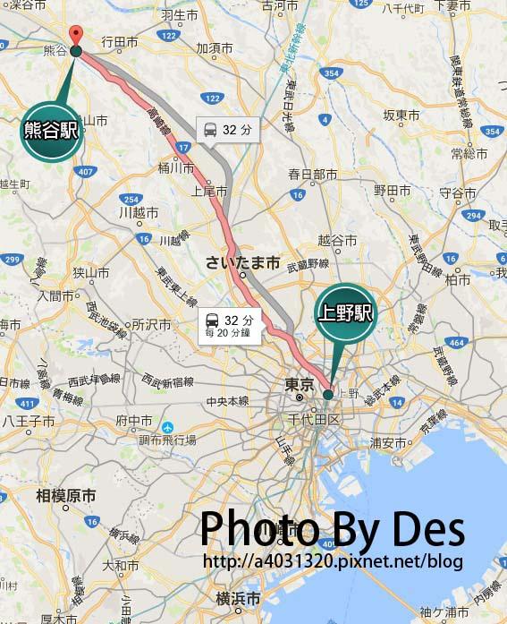 熊谷新幹線MAP.jpg