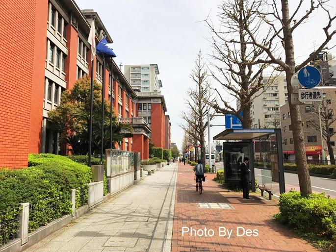 Yokohama_04.JPG