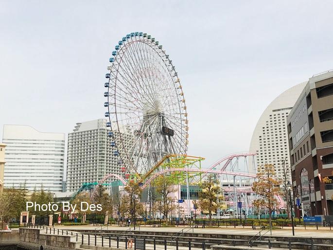 Yokohama_07.JPG