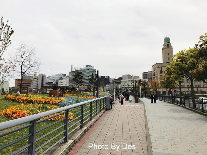 Yokohama_53.JPG