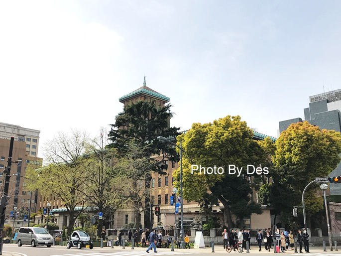 Yokohama_55.JPG