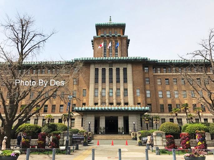 Yokohama_65.JPG