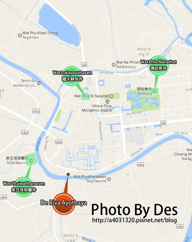 De Riva Ayothaya MAP.jpg