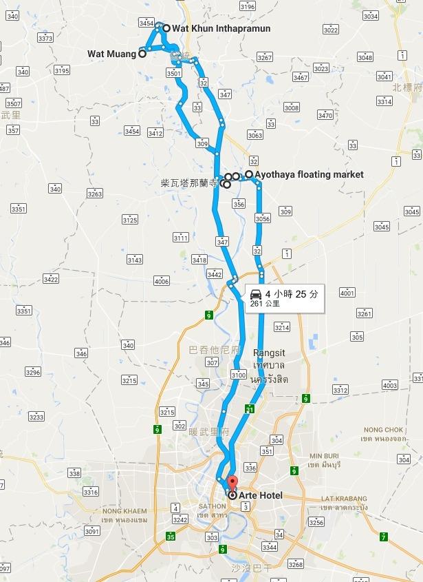 包車_MAP.jpg