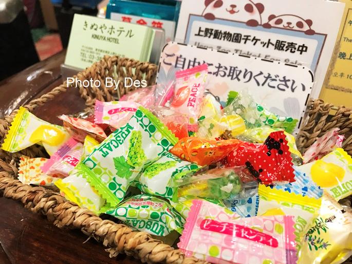kinuyaIII_05.JPG