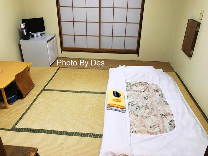 kinuyaIII_14.JPG