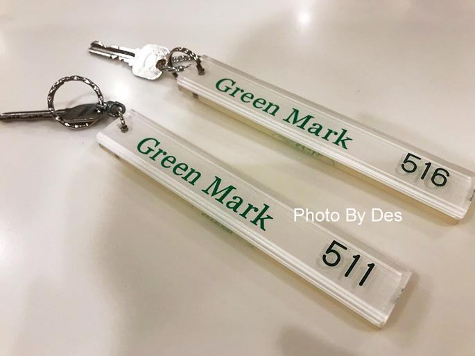 Green Mark_09_2.JPG