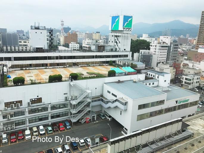 Yamagata_53.JPG