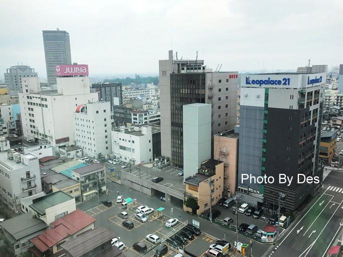 Yamagata_55.JPG