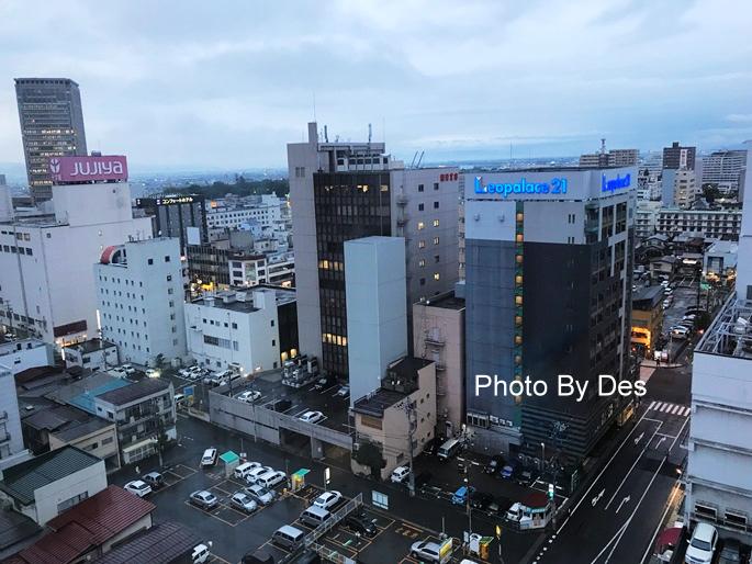 Yamagata_56.JPG