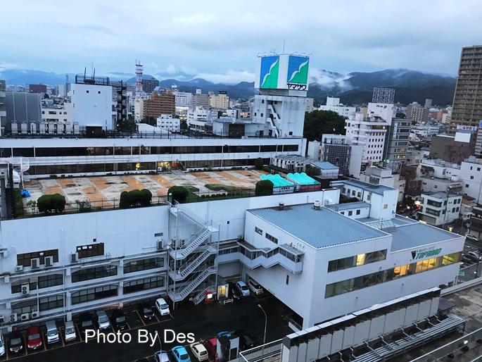 Yamagata_54.JPG