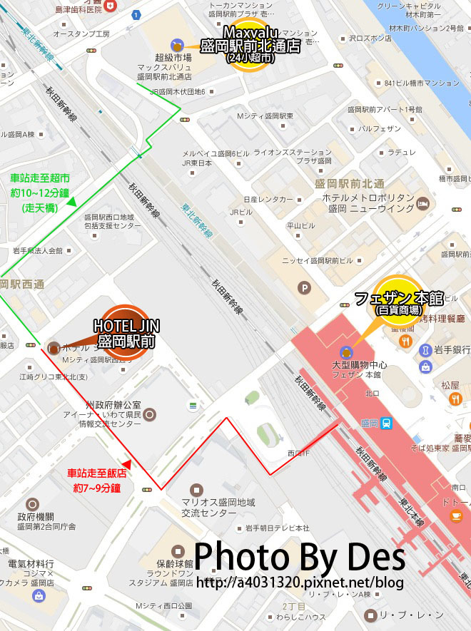 JIN HOTEL MAP.jpg