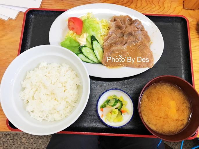 Tazawako_18.JPG