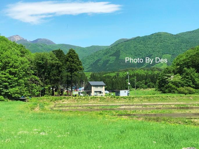 Tazawako_30.JPG