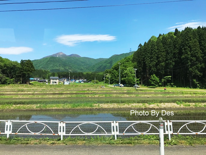 Tazawako_29.JPG