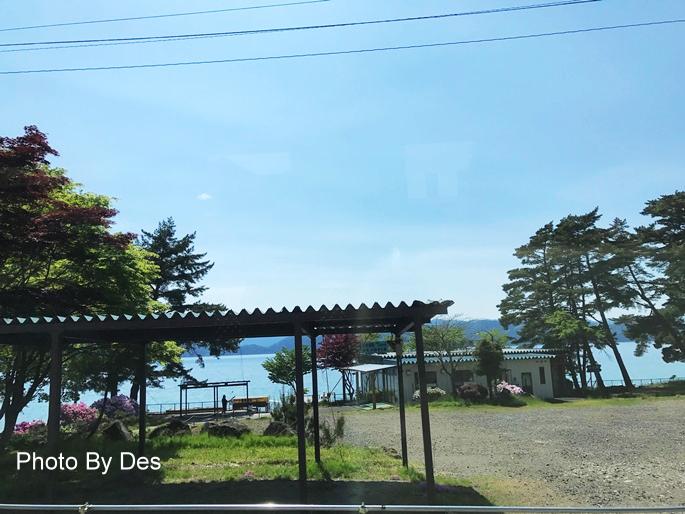 Tazawako_32.JPG