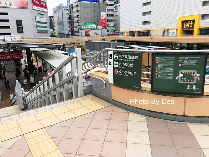 ddEE_03.JPG