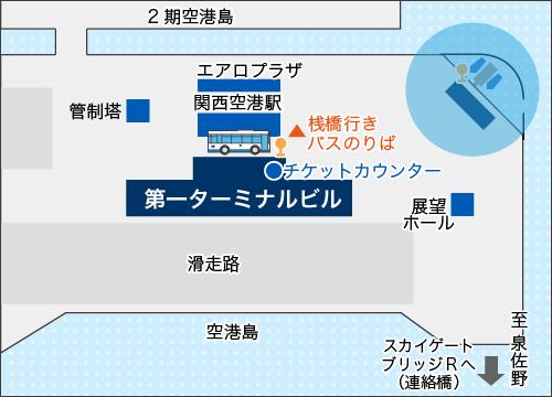 kanku_map1.png