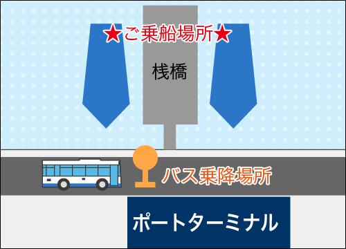 kanku_map2.png