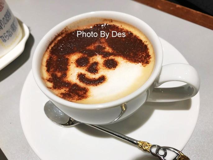 cafe_10.JPG