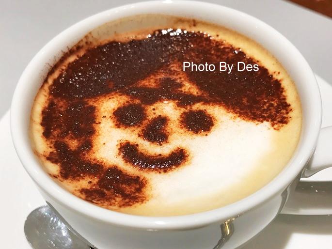 cafe_11.JPG