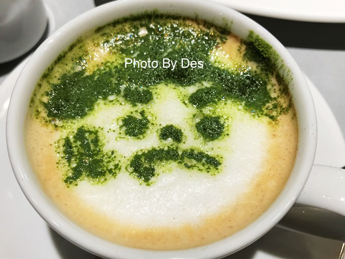 cafe_13.JPG