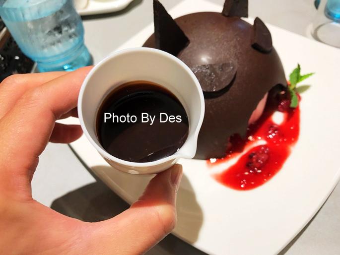 cafe_16.JPG