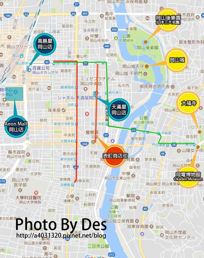 岡電地圖.jpg