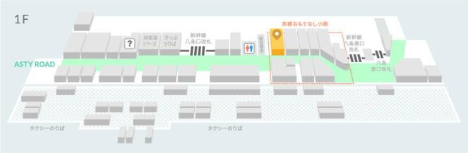 map_1F_01.jpg