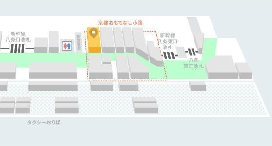 map_1F_02.jpg