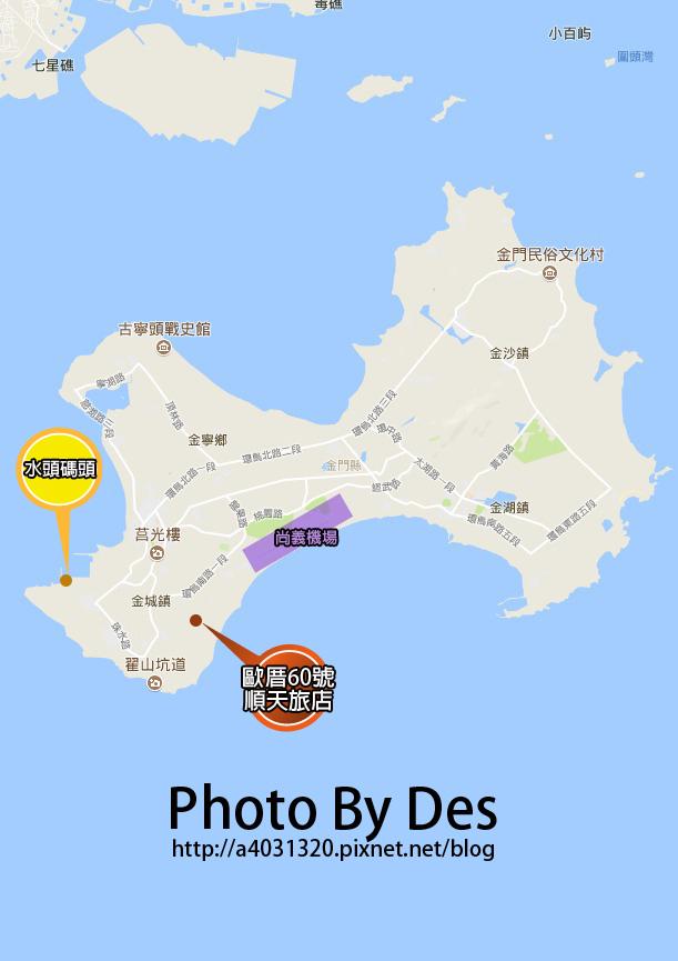 歐厝_MAP_1.jpg