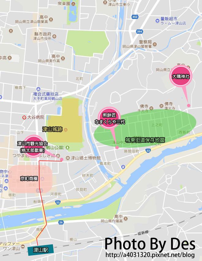 津山地圖_2.jpg