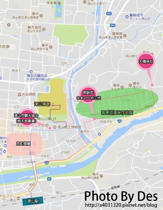 津山地圖.jpg