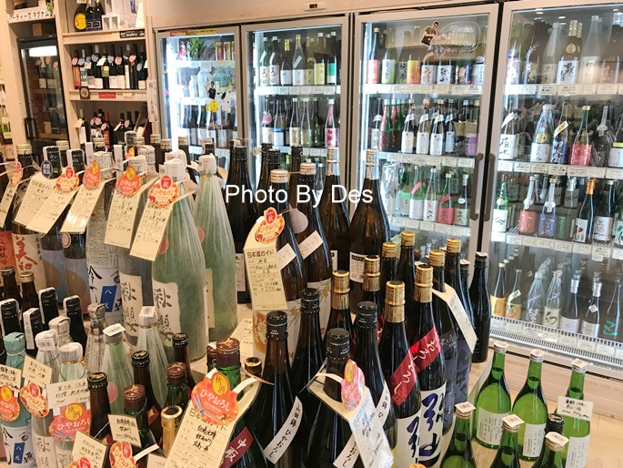 wine_10.JPG