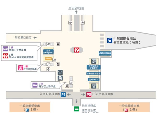 名鐵旅行廣場.png