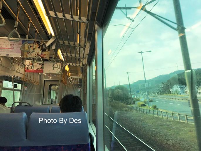 traffic_08.JPG