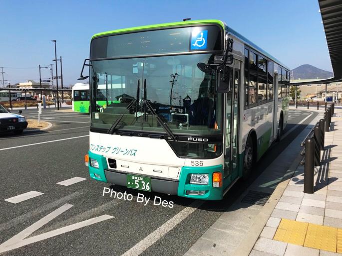 traffic_44.JPG