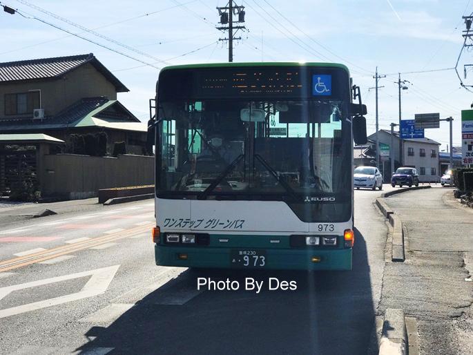 traffic_53.JPG