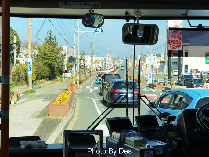 traffic_55.JPG