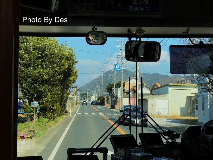 traffic_56.JPG