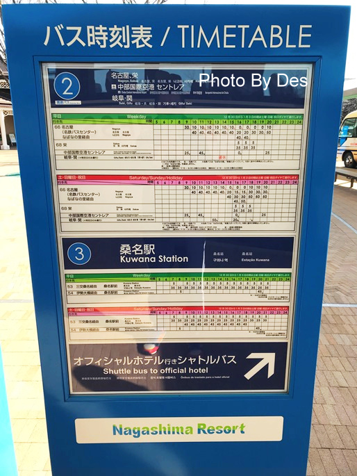outlet_33.JPG