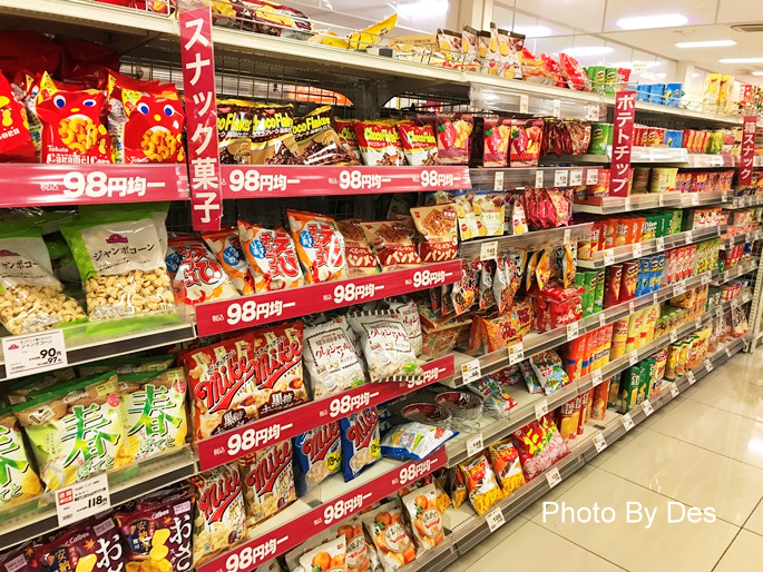 Supermarket_01.JPG