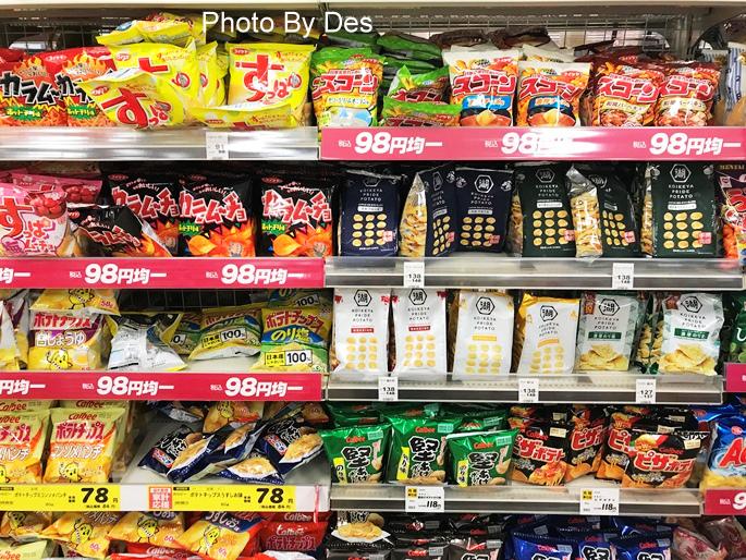 Supermarket_30.JPG