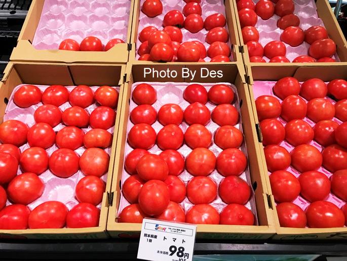 Supermarket_38.JPG