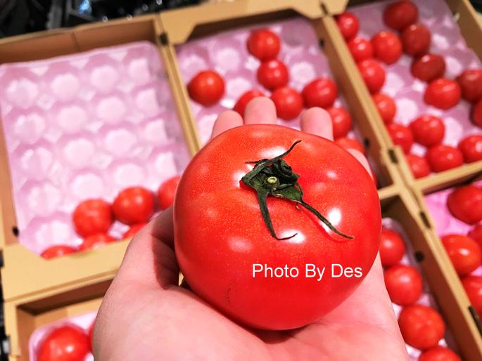 Supermarket_39.JPG