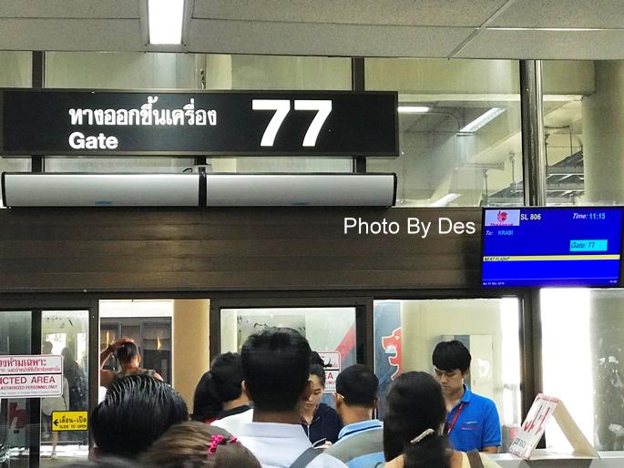 thailionair_17.JPG