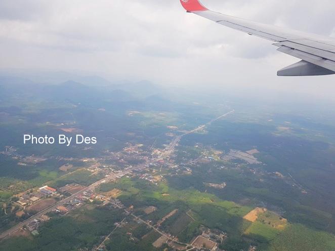 thailionair_24.JPG