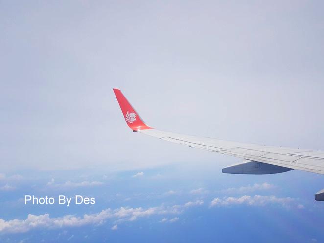 thailionair_57_1.JPG