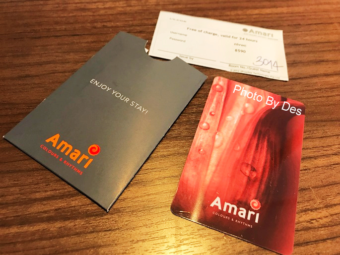 Amari_05_1.JPG