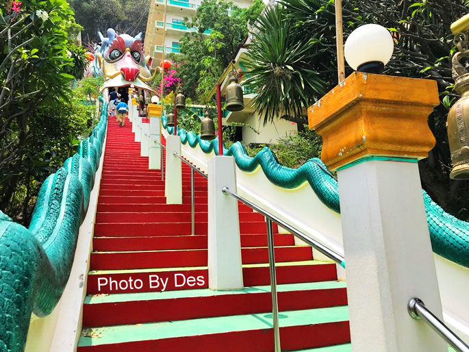 Wat Ban Tham_01.JPG